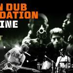 Asian Dub Foundation - La Haine (ciné-concert)