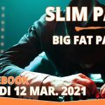 Slim Paul / Big Fat Papa'Z