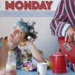 "Clip ""Monday"" de Deluxe"