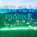 Fête la Musique de Lauris