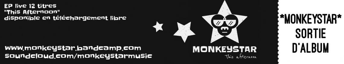 monkeystar1